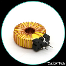 Anti-Interferenz Magnetring Power Green Core Inductor